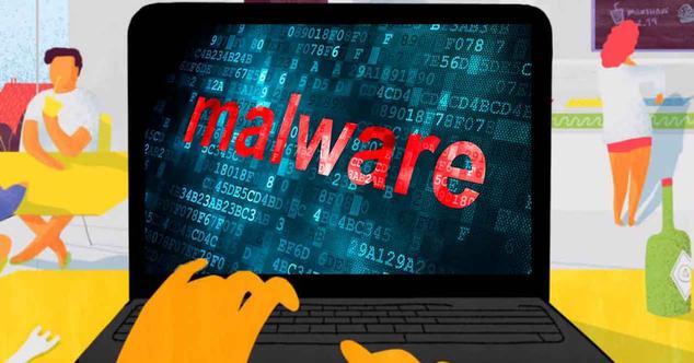 Ver noticia '¡Cuidado, es virus! Google no tiene apps para Windows 10 en la Microsoft Store'