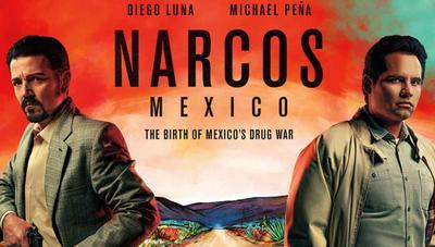 Estrenos Netflix noviembre 2018: series y películas que llegan a España