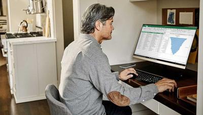 Office 2019 arranca desde los 149 euros: precios y versiones