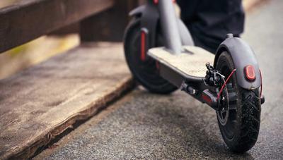 Madrid permitirá circular a los patinetes eléctricos con una normativa que deberían copiar todas las ciudades