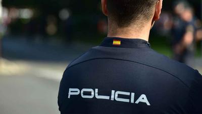 VeriPol, el nuevo programa de la Policía para detectar denuncias falsas