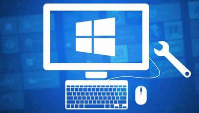 No, tu Windows 10 no es pirata… pero por culpa de un fallo dice que sí