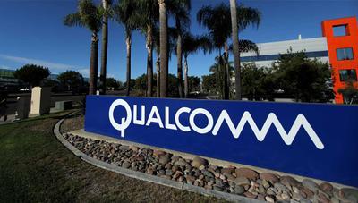 Qualcomm hará que el WiFi de tu móvil y PC llegue hasta 10 Gigabits