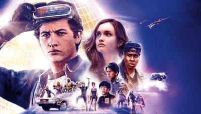 Series, películas y documentales de estreno en Movistar+ en noviembre 2018