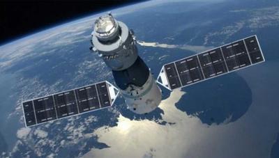 Alemania dice adiós a los canales SD en el satélite: todos serán HD
