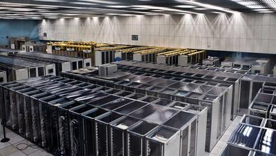 Supermicro, Amazon y Apple niegan que haya habido chips espía en sus servidores