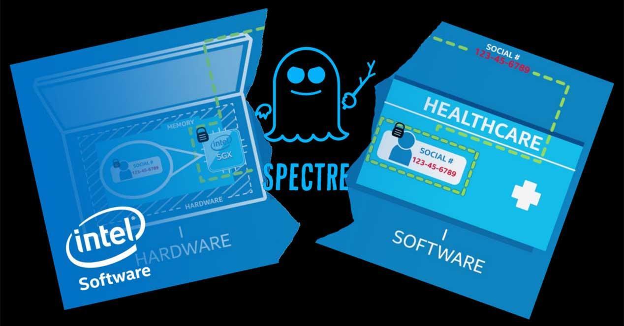 spectre-sgx windows 10