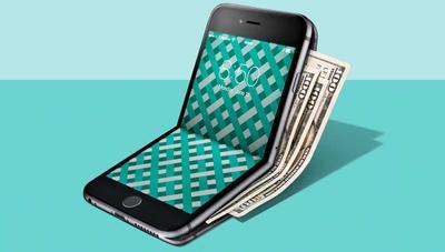 Las subvenciones de móviles podrían volver a lo bestia por culpa del 5G