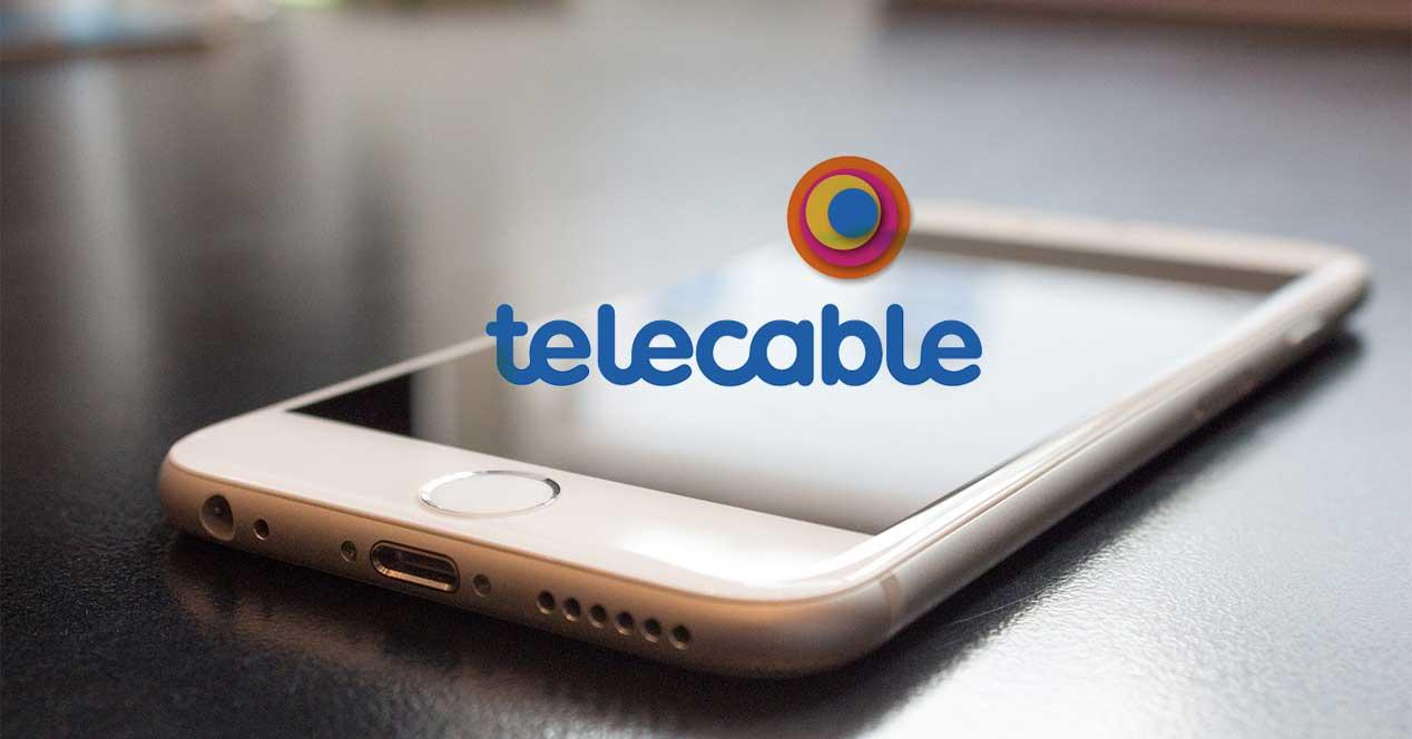 telecable movil datos