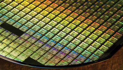 Los procesadores de 5 nanómetros ya tienen fecha: ¿qué ventajas aportan?