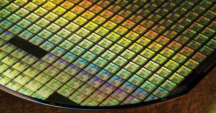 tsmc 7 nm 5 nm