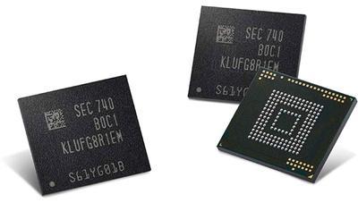 LPDDR5 y UFS 3.0: así es el futuro de los móviles
