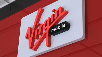 Virgin desatará una nueva guerra de precios en España en fibra y móvil
