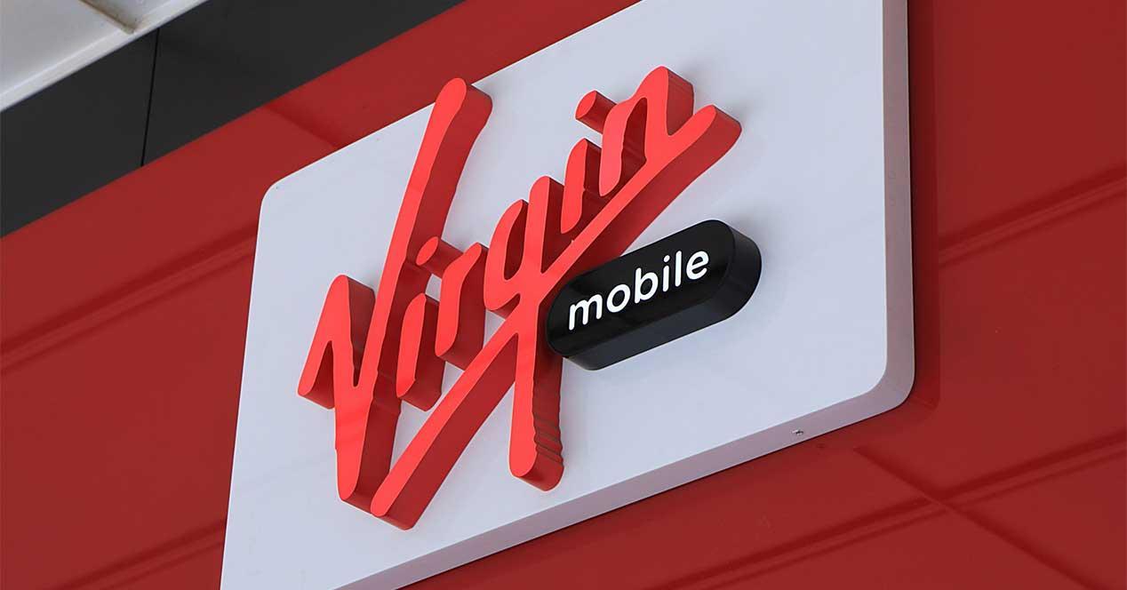 virgin mobile euskaltel