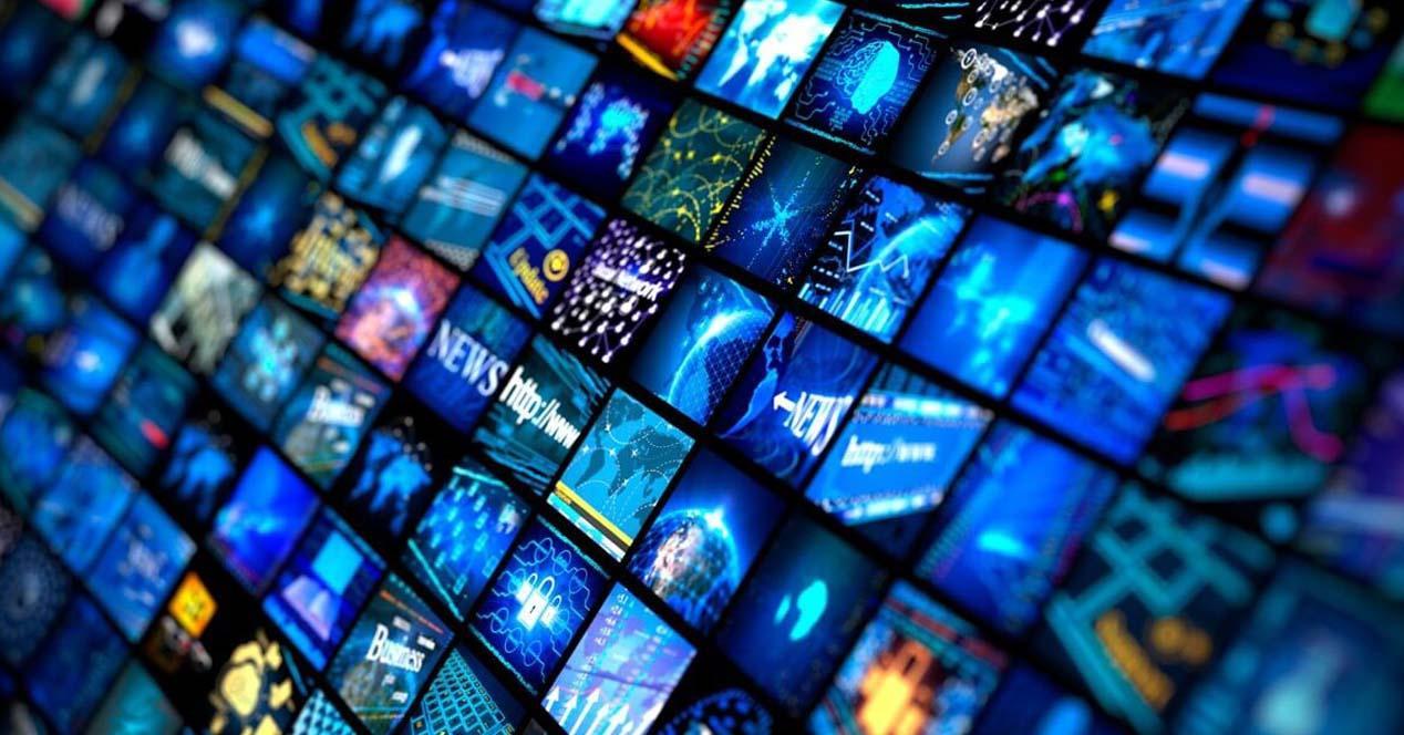 Ver noticia 'Noticia 'Qué ver en Netflix, Movistar+ y HBO esta semana''