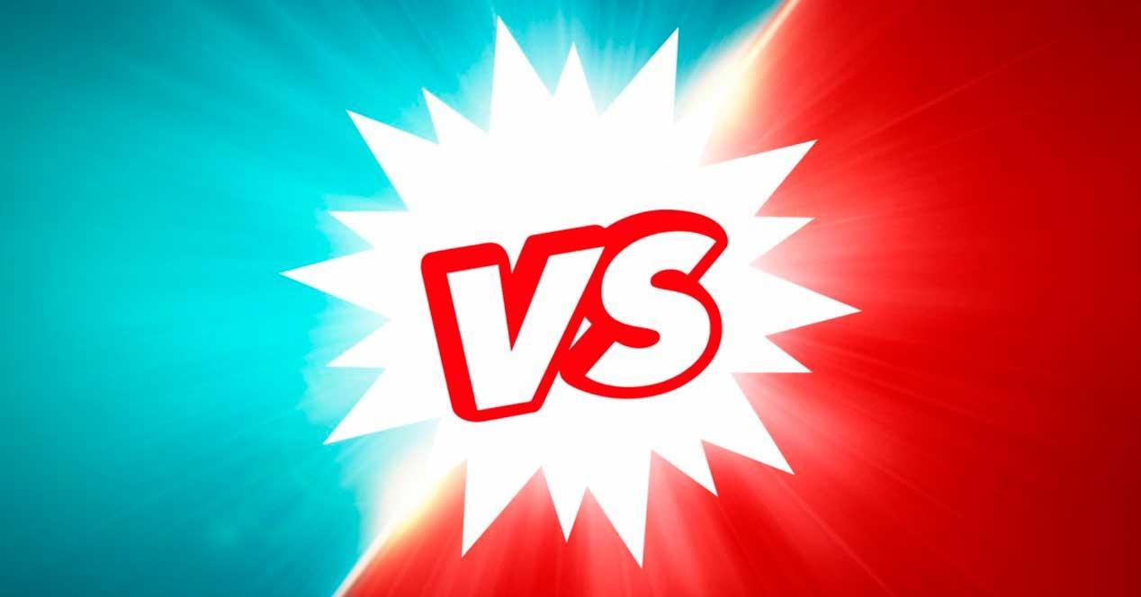 lowi vs