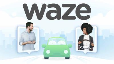 Google lanza su propio BlaBlaCar, Waze Carpool para ahorrar en viajes en coche