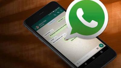 WhatsApp mejora el modo silencio y añadirá el modo vacaciones y conexión entre apps