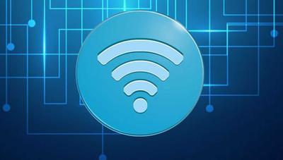 Cómo ocultar el listado de redes WiFi a las que se ha conectado un ordenador