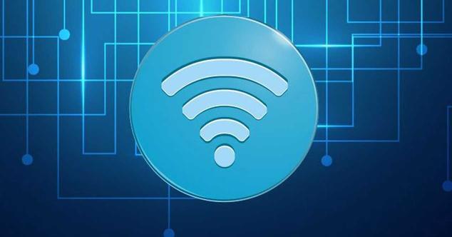 Ver noticia 'Dual Channel Wi-Fi, la solución para una conexión WiFi fiable y rápida'
