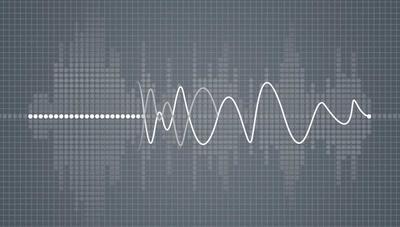 ¿Qué es la cancelación activa de ruido?