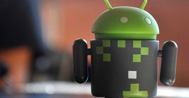 Ver noticia 'Más de 500.000 Android, afectados por esta app de la Play Store con virus'