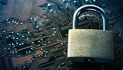 ¿Merece la pena pagar por un antivirus?