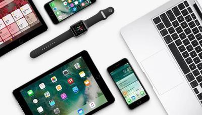 Apple se desploma en bolsa y deja de ser la empresa más valiosa del mundo