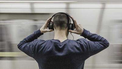 Auriculares con cancelación de ruido, cuáles comprar y cómo funcionan