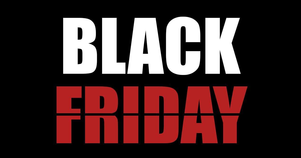 Ver noticia 'Noticia 'Cómo evitar timos y estafas en el Black Friday con los precios''
