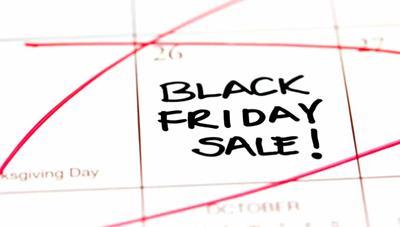 ¿Qué pasa después del Black Friday y Cyber Monday? ¿Suben los precios?