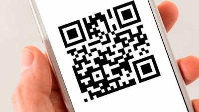 Cómo compartir la contraseña de la red WiFi con un código QR
