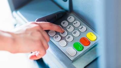Casi todos los cajeros pueden hackearse en menos de 15 minutos