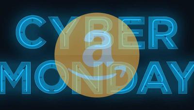 Amazon Cyber Monday 2018: Todas las ofertas en electrónica y tecnología