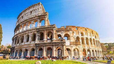 Italia quiere volver a tiempos de dictadura: un único operador de banda ancha