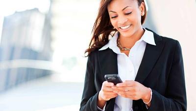 Telefónica garantizará el derecho a la desconexión digital de sus trabajadores