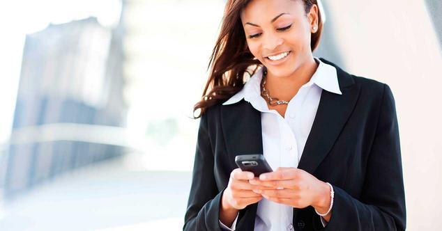 Ver noticia 'Telefónica garantizará el derecho a la desconexión digital de sus trabajadores'