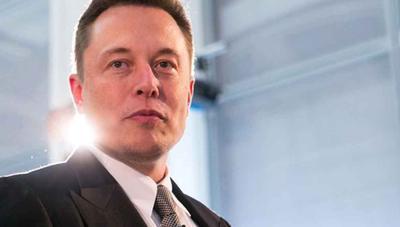 Una falsa cuenta de Elon Musk regala 10.000 Bitcoin