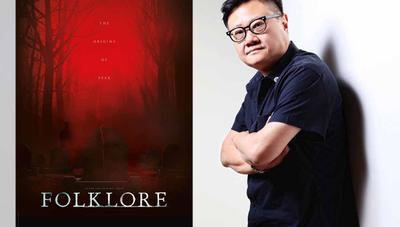 Estrenos en HBO en diciembre 2018: Nuevas series y películas