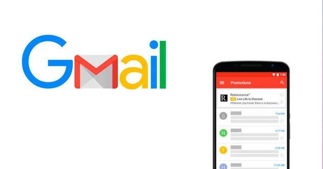 Ver noticia 'Cómo cambiar la firma en Gmail para que aparezca al final de los correos'