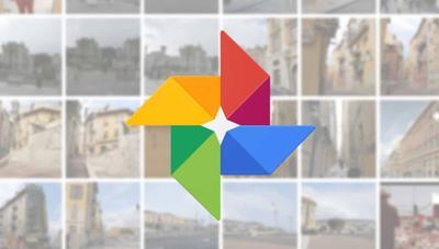 Cómo crear un álbum inteligente en Google Fotos y para qué sirven