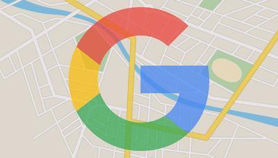 Cuidado con los números de teléfono de Google Maps: están modificándolos para estafar