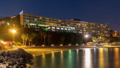 Encuentra hoteles baratos y ofertas con esta nueva herramienta para seguir precios