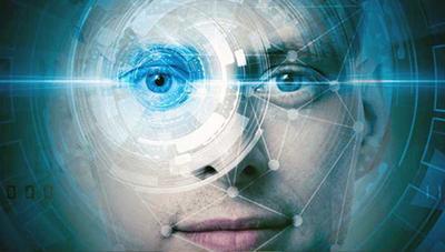 Cómo la IA del Huawei P30 Pro aumenta la seguridad del día a día