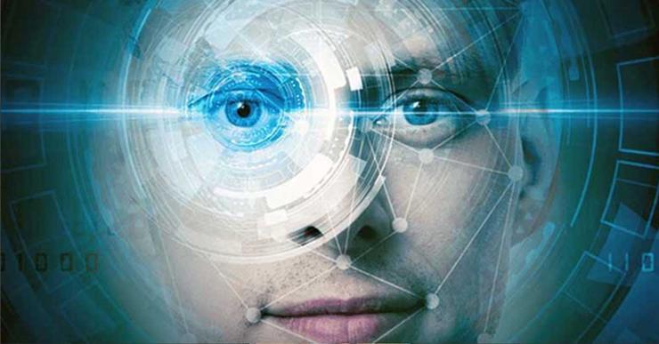 Ver noticia 'Cómo la IA del Huawei P30 Pro aumenta la seguridad del día a día'