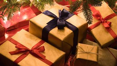 10 regalos tecnológicos para hacer esta Navidad por menos de 15 euros