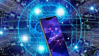 Inteligencia cognitiva, qué es y cómo puede afectar al mundo de los smartphones