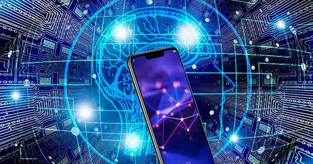 Ver noticia 'Inteligencia cognitiva, qué es y cómo puede afectar al mundo de los smartphones'