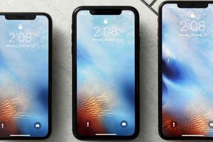 Ver noticia 'Apple reduce la producción de sus tres iPhone, no solo el XR'