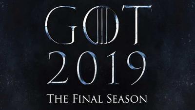 HBO confirma la fecha de estreno de la temporada 8 de Juego de Tronos